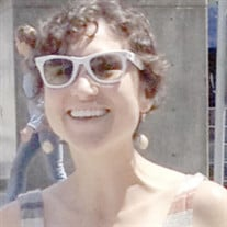Chanell Dawn Ortiz