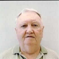 Michael Joseph Bell