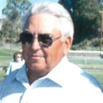 David Cornelio Montoya