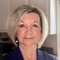 Linda S. McCoy