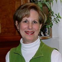Judy Stammerjohan