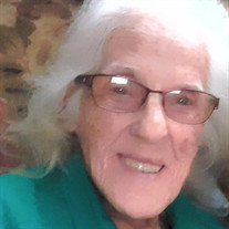 Naomia R. Fearrin