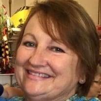 Teresa D. Stewart