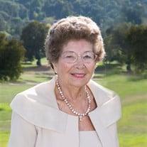 Odette M. Assile
