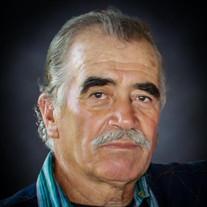 Melecio S. Guzman