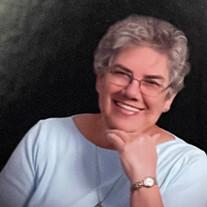 Ann L. Troxell