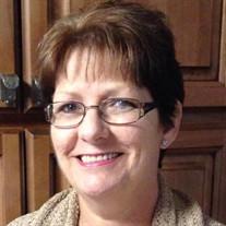 Marla C. Myers