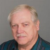 James M. Palinski