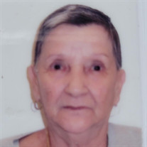 Liduvina Betancourt