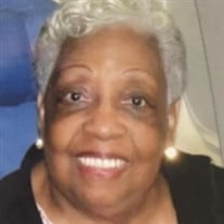 Beverly Coleman Brown