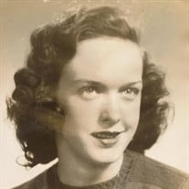 Barbara Reece