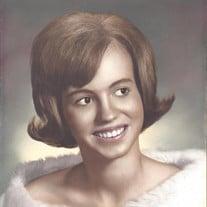 Charlotte Marie Corey