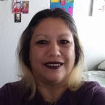 Esmeralda R. Enriquez