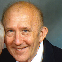 Larry Ray Hamilton