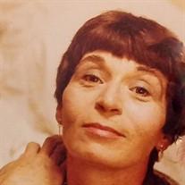 Barbara B Christy