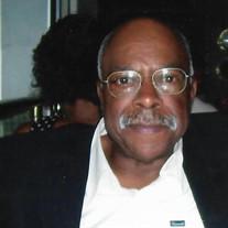 Clyde Nathaniel Green, Jr.