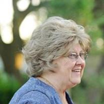 Barbara Lynette Norris Sassin
