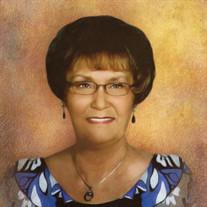 Nancy Kay Cardin