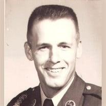 Dennis W. Choplin