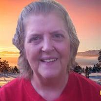 Susan Ramsey