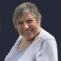 Elizabeth A. Adair