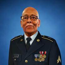 Frederick Lloyd Thomas Sr.