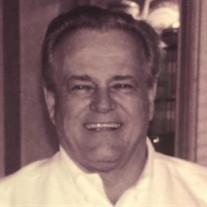 Robert O. Long III