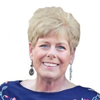 Marcie A. Deiters