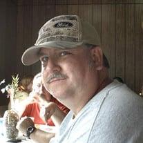 Timothy Eugene Weadle