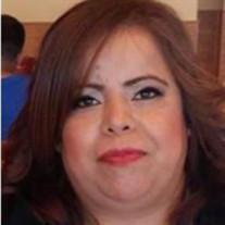Rocio Miranda Baltazar
