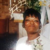 Ms. Darlene Lisa Williams