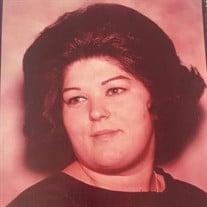 Ethel Mae Kuhn