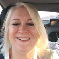 Laurie Joanne Romano