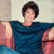 Nancy P. Rodolph