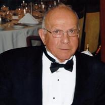 Arthur S. Gaitin