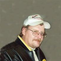 David Michael Georgesen