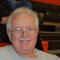 """Harold Lanier Coleman Sr. """"Happy Hal"""""""