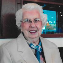 Helen Arnseth Torvik