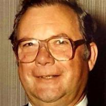 David E. Thomas Jr.