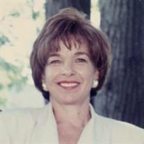 Carole J. Cameli