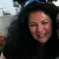 Beata Kraszewski