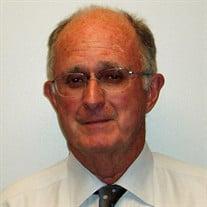 William P. Dolan