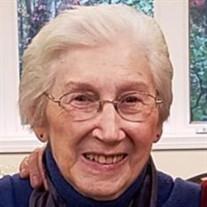 Rose Marie Bracci