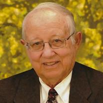 Marvin A. Cochran