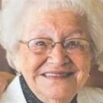 Kathleen J. Wuest