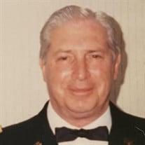 George W. Houtz Jr.