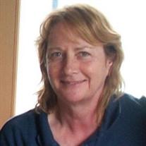 Barbara Jean Perkins Mueller Schneider