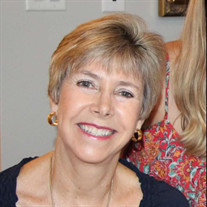 Bonnie B McMillan
