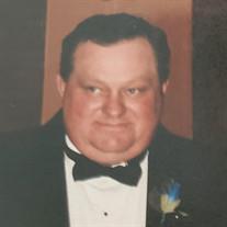 Arnold Kuper
