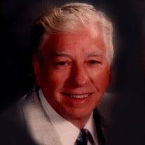 Paul H. Smith